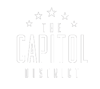 Capitol District Logo