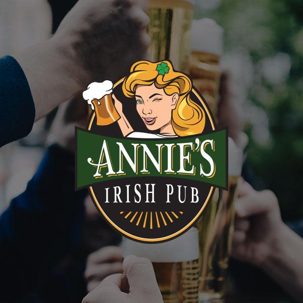 Annie's Irish Pub