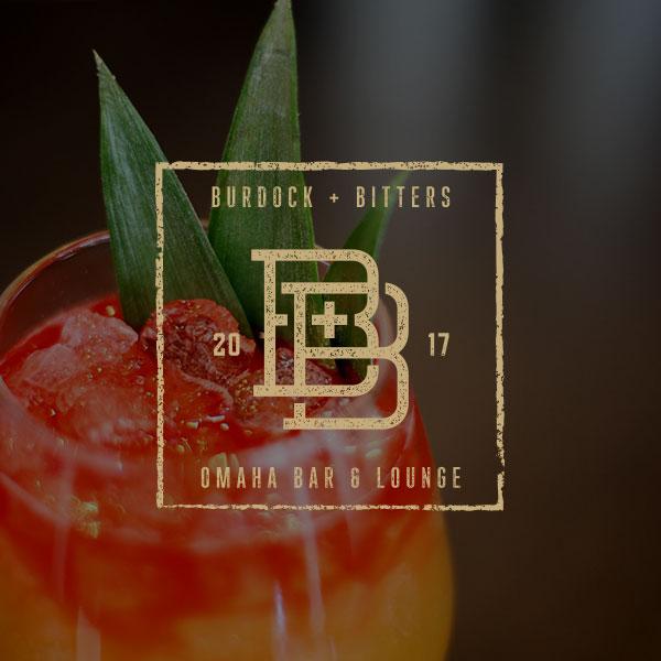Burdock & Bitters