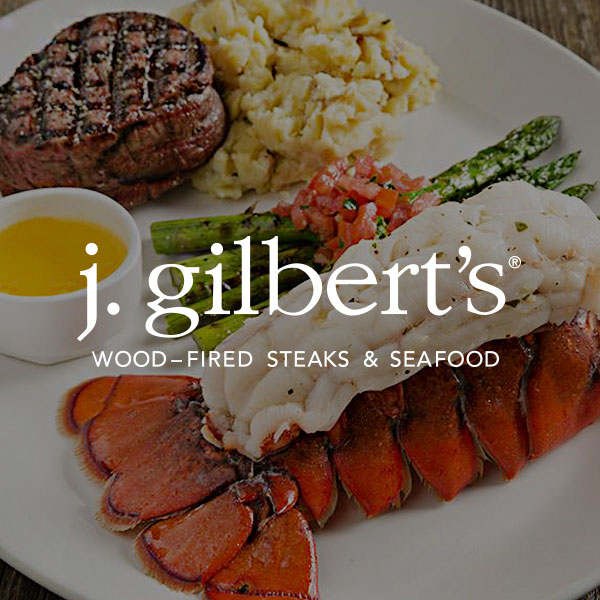 J. Gilbert's