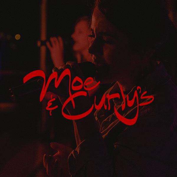 Moe & Curlys
